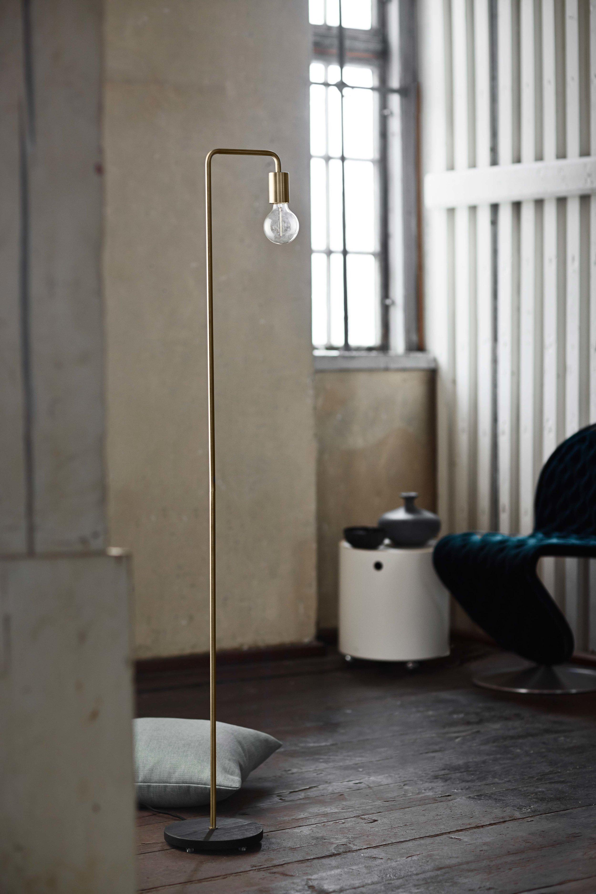 Cool-floor---antique-brass---Lifestyle---Randers.jpg