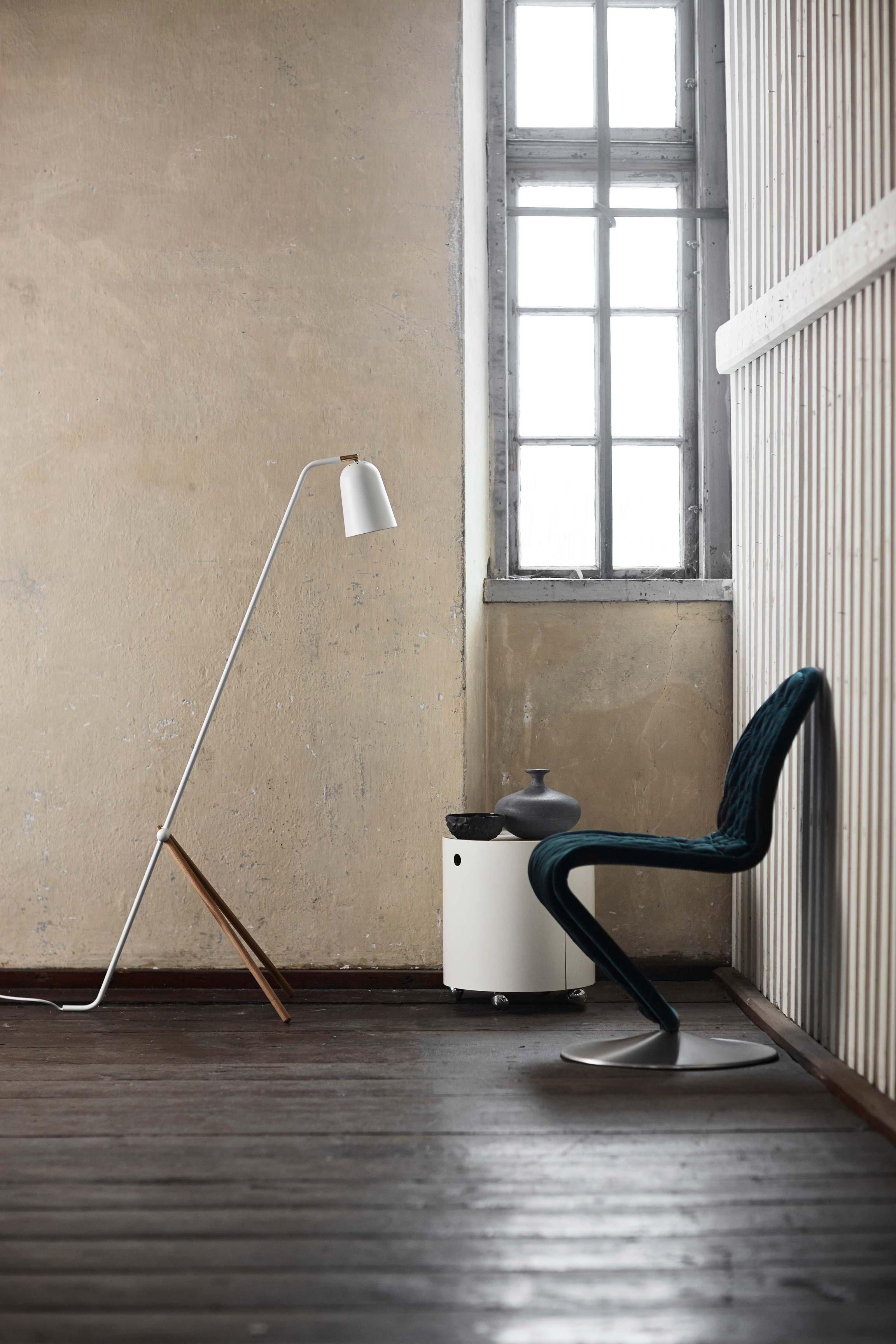 Giraffe-floor---Lifestyle---Randers.jpg