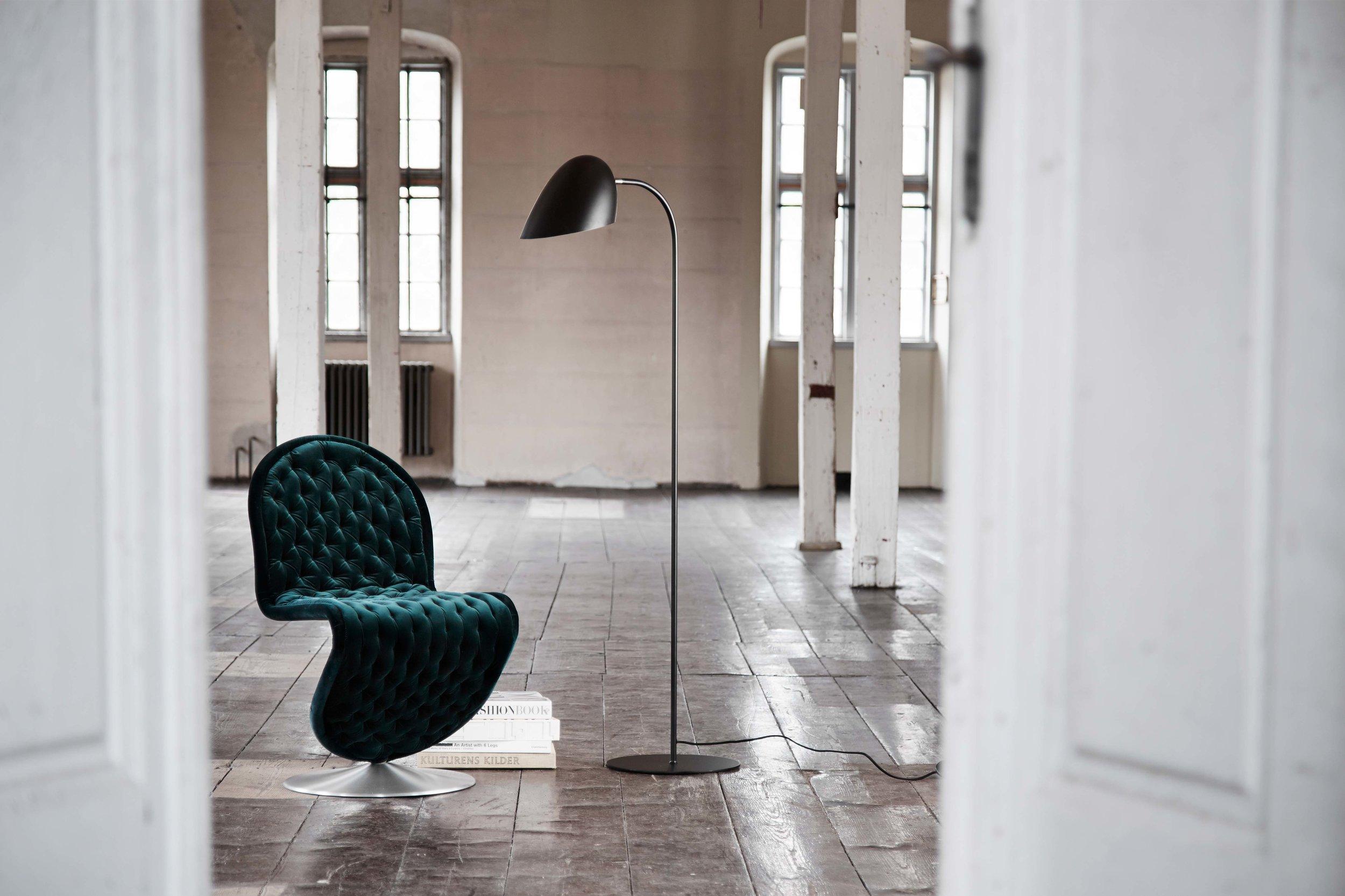 Hitchcock-floor--black---Lifestyle---Randers.jpg