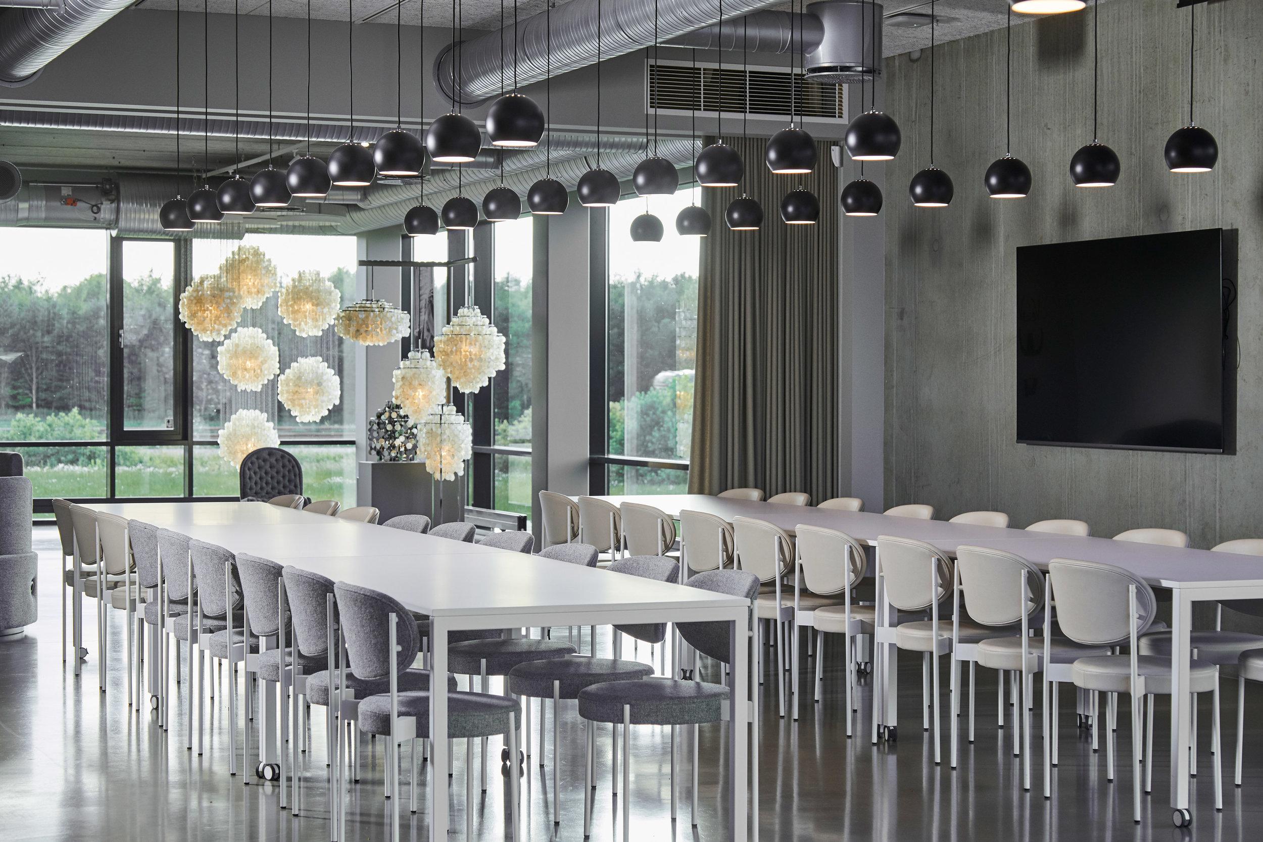 Frandsen-Lighting-19.06.26-interiør-og-eksteriør7925.jpg