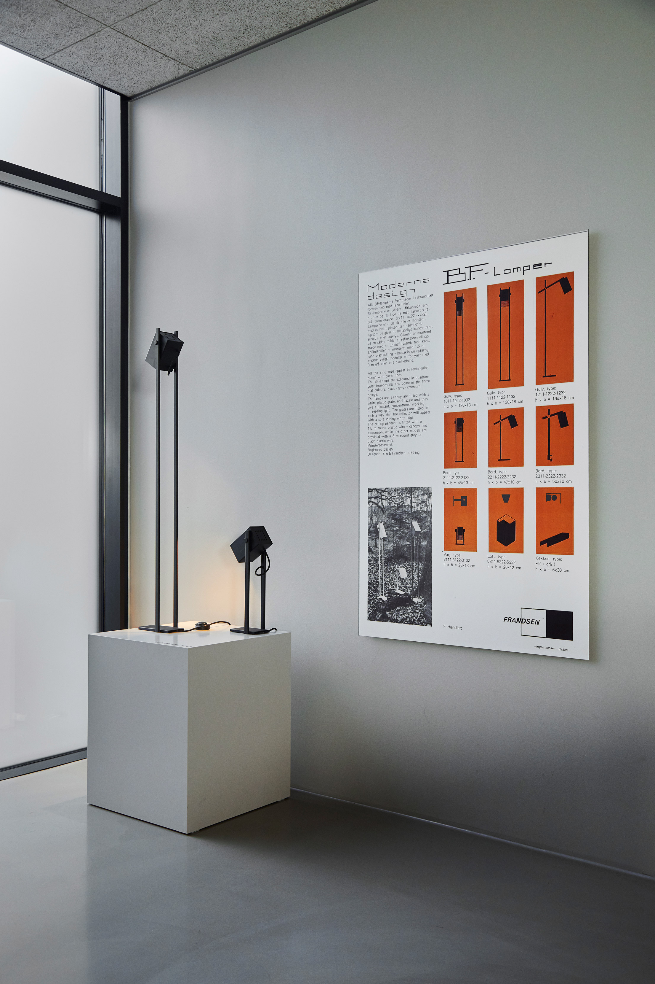 Frandsen-Lighting-19.06.26-interiør-og-eksteriør7933.jpg