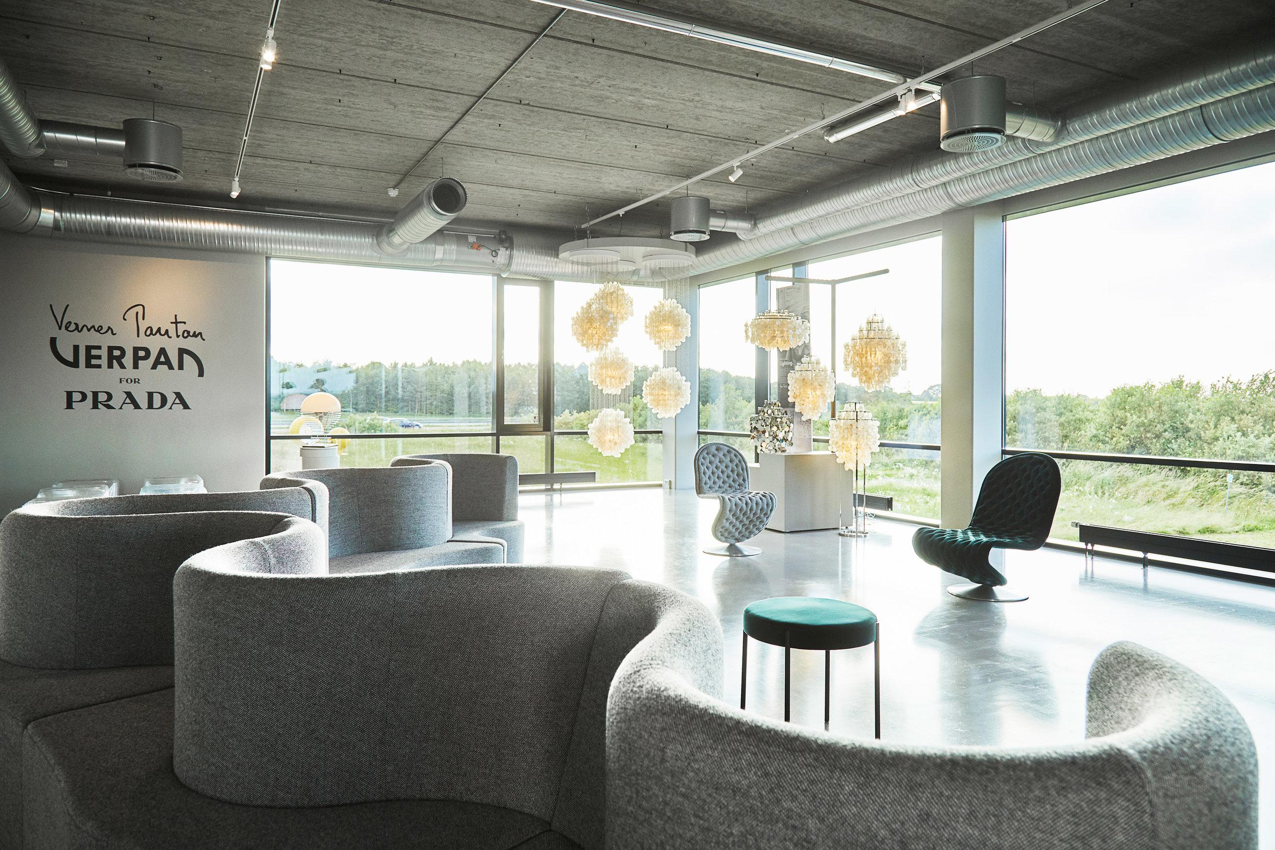 Frandsen-Lighting-19.06.26-interiør-og-eksteriør7935.jpg