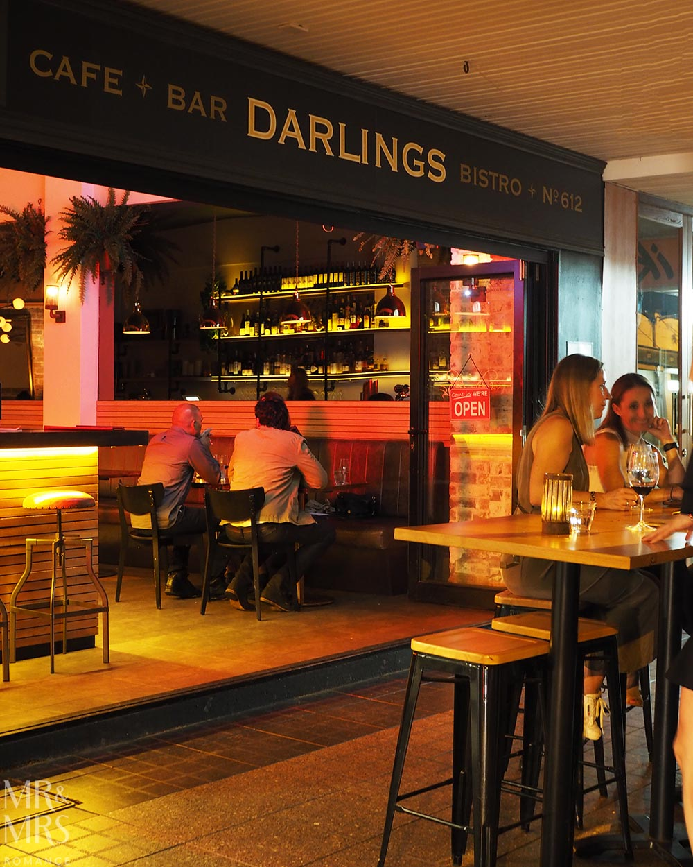 Mr-Mrs-Romance-Weekly-Edition-24-Darlings-Bistro-Rozelle.jpg