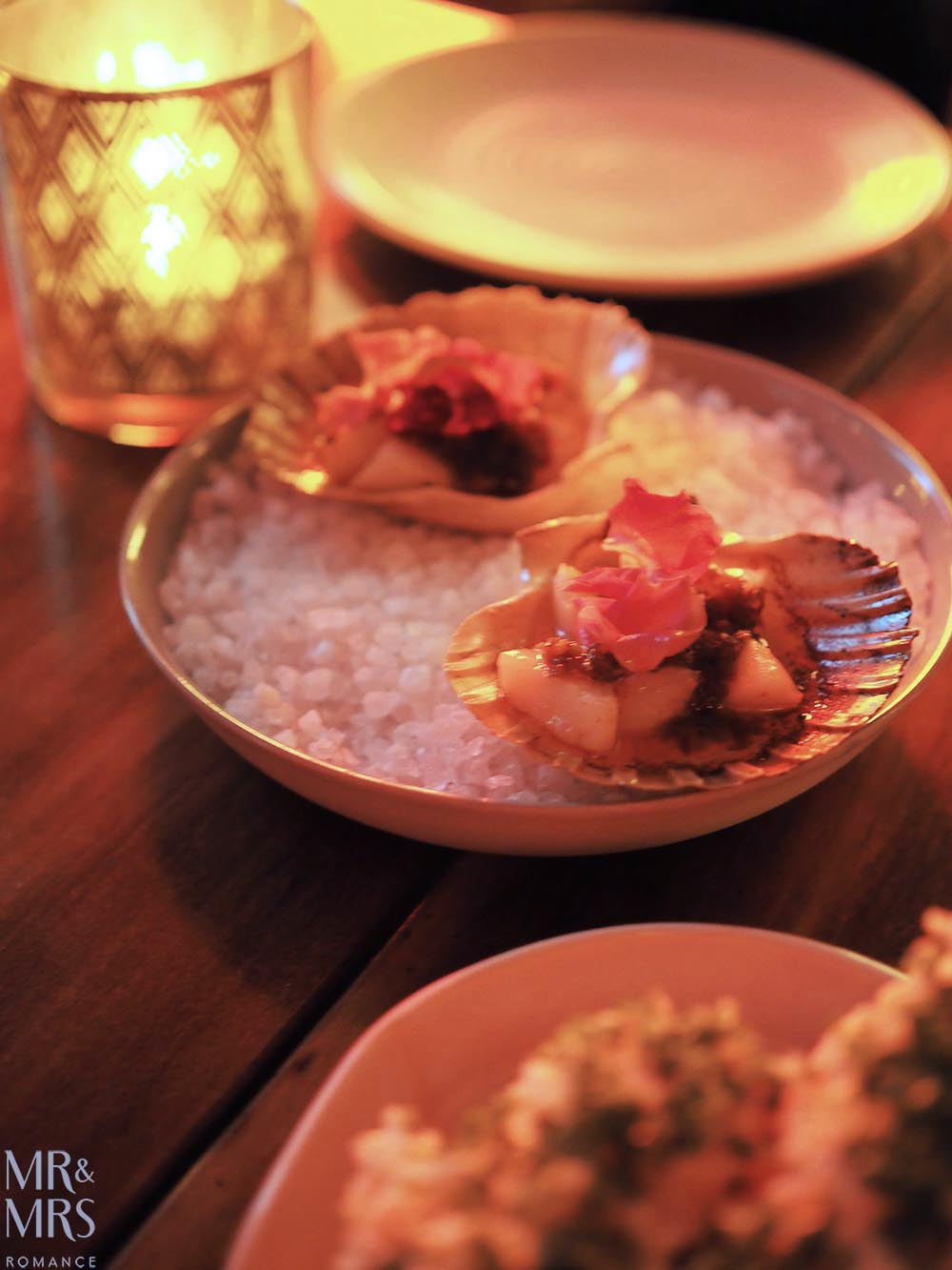 Mr-Mrs-Romance-Weekly-Edition-29-Darlings-Bistro-Rozelle-scallops.jpg