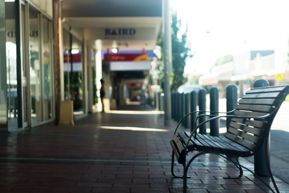 People of Cessnock CBD 3.jpg