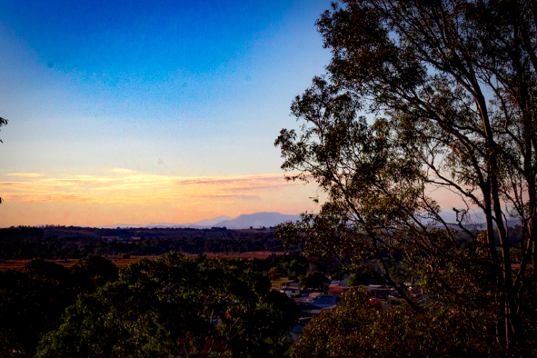 Cessnock - Photography