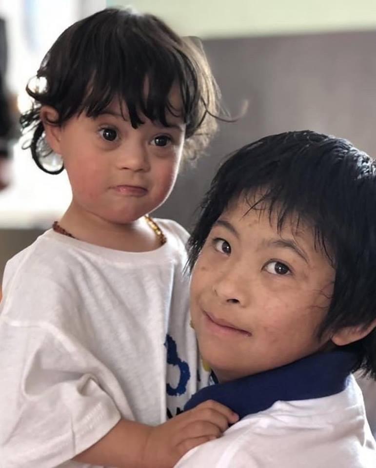 Kiran Boy DS 2.jpg