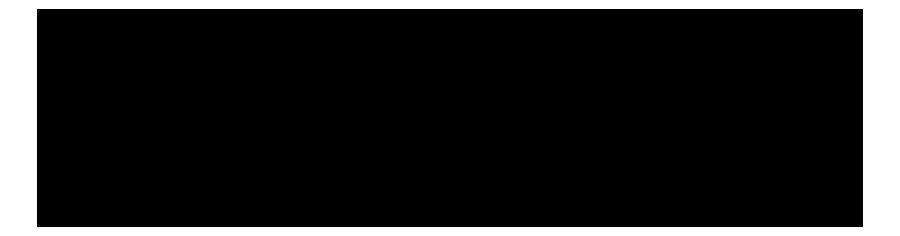 forbes-logo-black-transparent copy.png