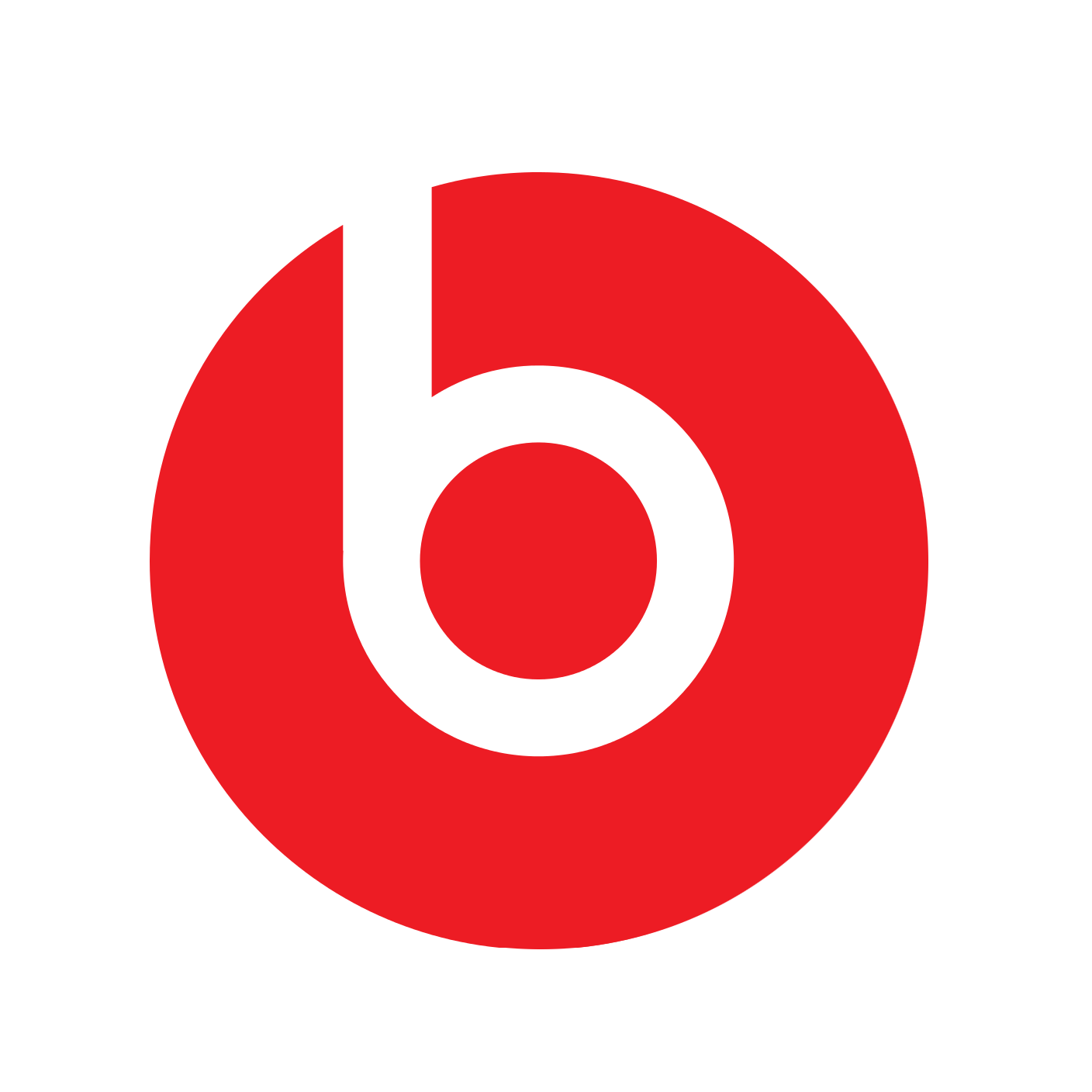 beats-by-dre-logo-png-wwwimgkidcom-the-image-kid-has-it-82896.png