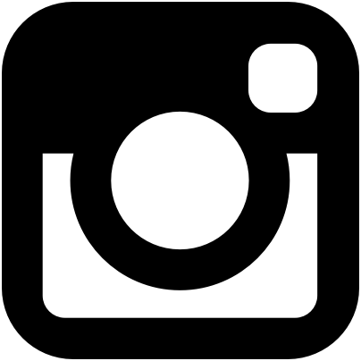 Instagram Logo Cropped.png