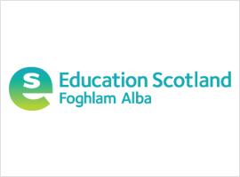 education-scotland-logo.png