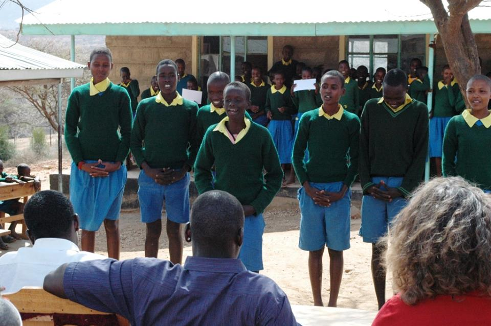 Engalai Primary Poetry Competiton 20140729.jpg