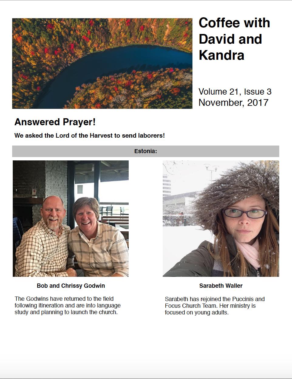 november-2017-newsletter.png