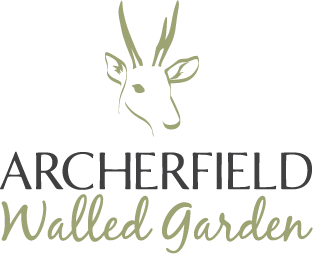 archerfield-walled-garden SMALL SIZE-01.png