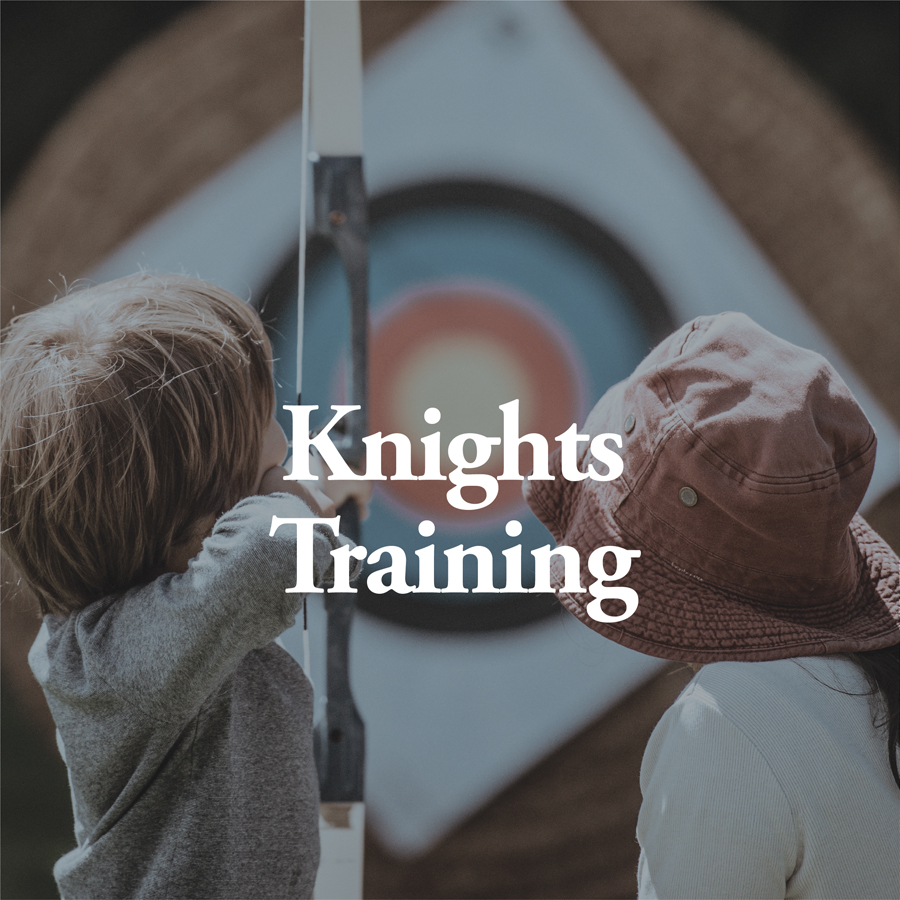 LineUp Images_Knights Training.jpg