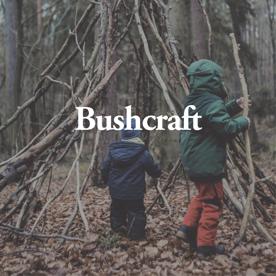 LineUp Images_Bushcraft-23.jpg