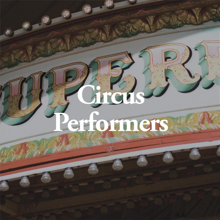 LineUp Images_Circus Performers.jpg