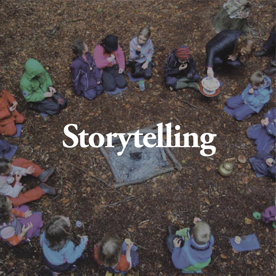 LineUp Images_Storytelling.jpg