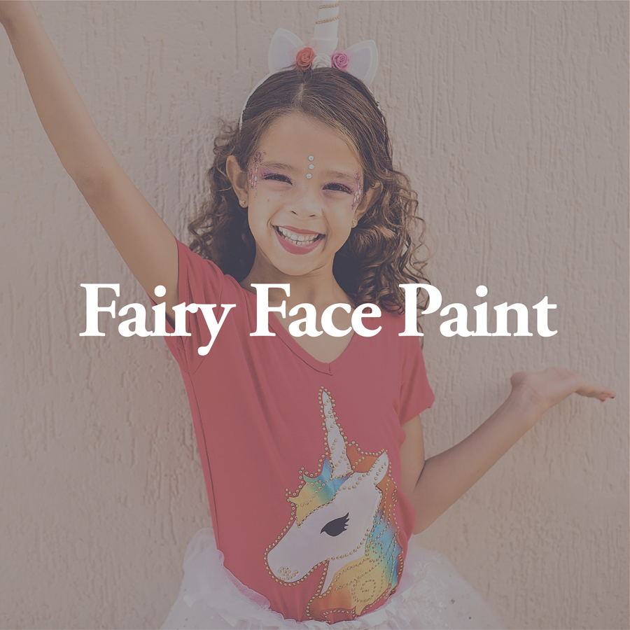 LineUp Images_Fairy Face Paint.jpg
