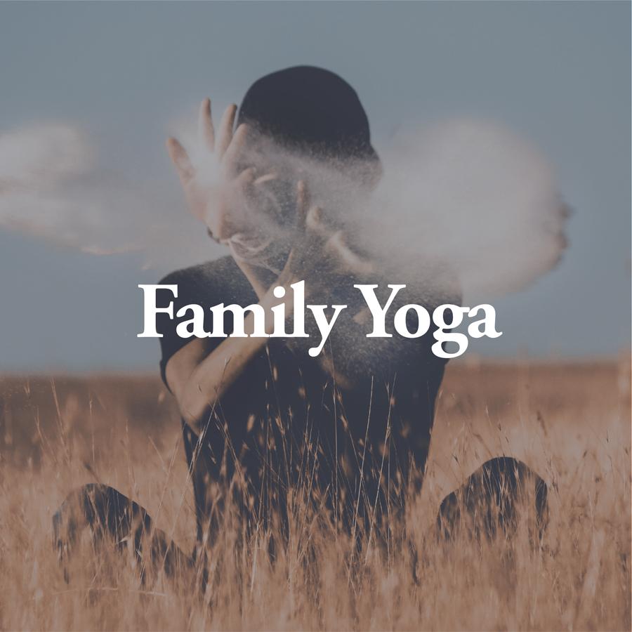 LineUp Images_Family Yoga.jpg