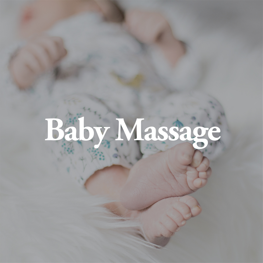 LineUp Images_Baby Massage.jpg
