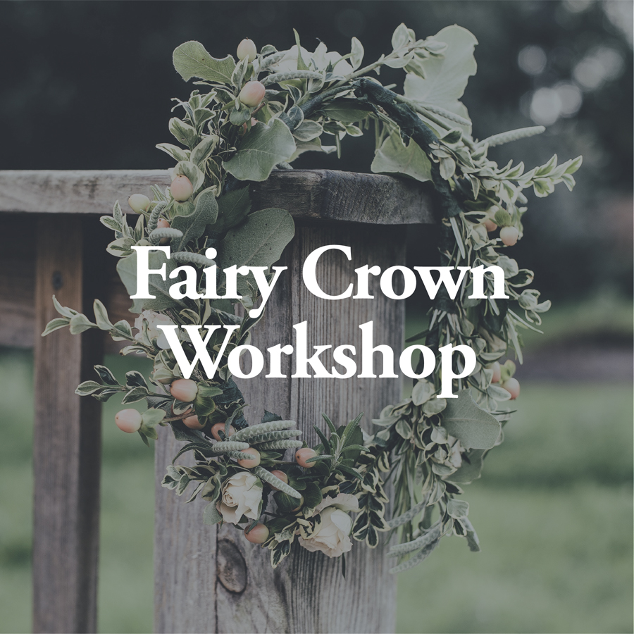 LineUp Images_Fairy Crown Workshop.jpg