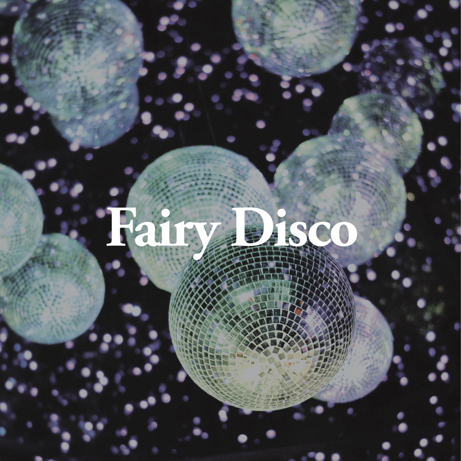 LineUp Images_Fairy Disco.jpg