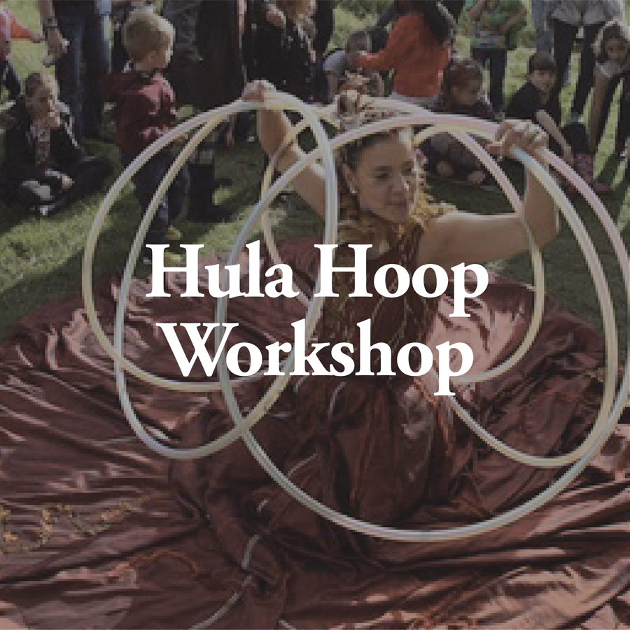 LineUp Images_Hula Hoop Workshop.jpg