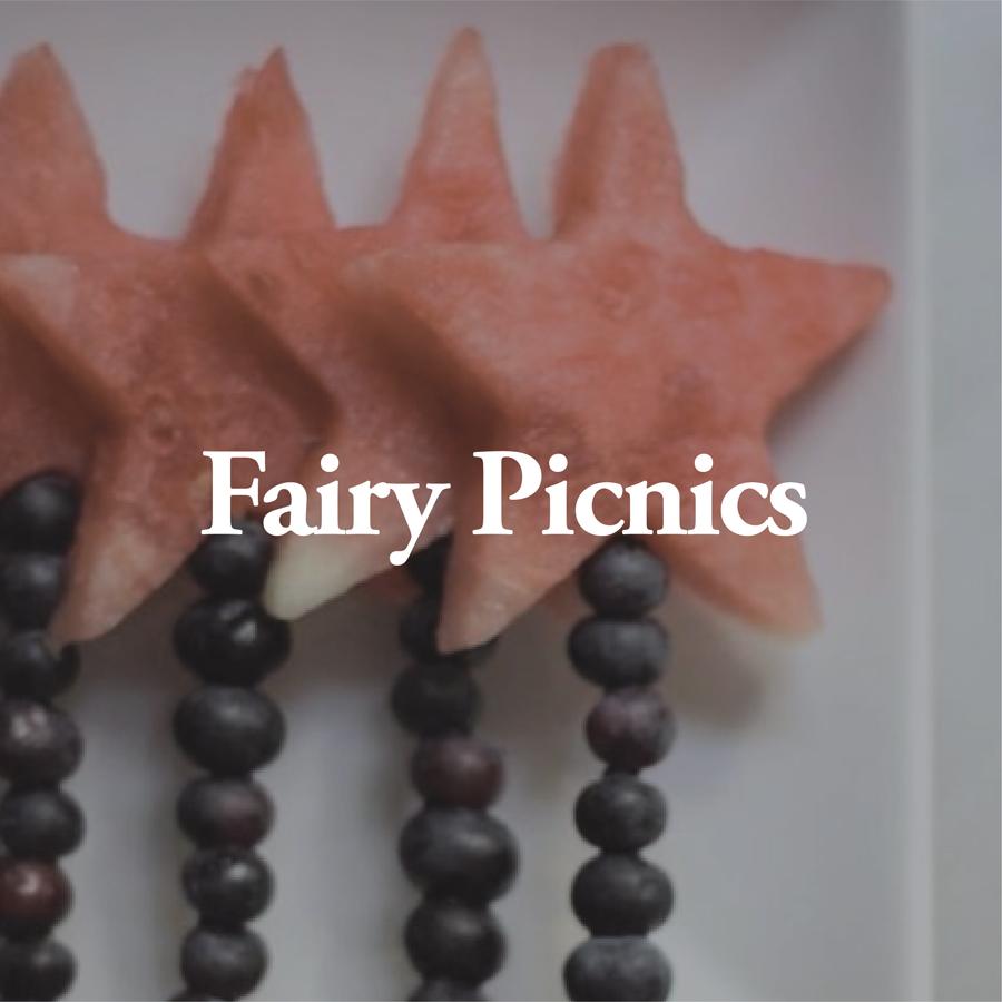 LineUp Images_Fairy Picnics.jpg