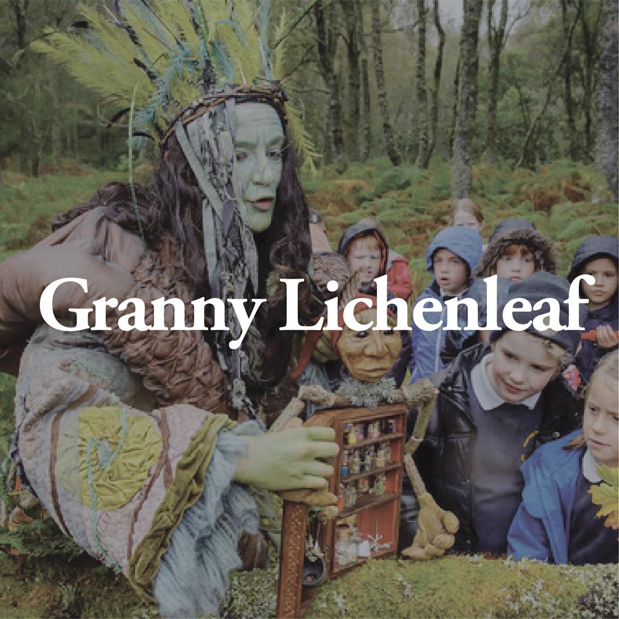 LineUp Images_Granny Lichenleaf.jpg