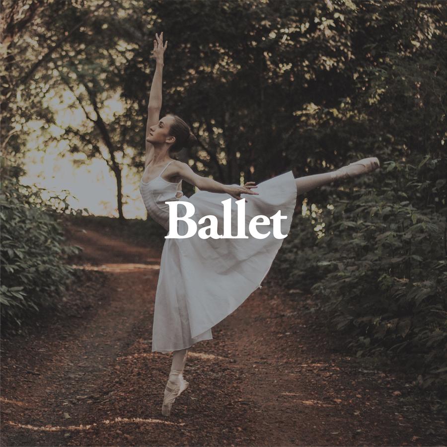 LineUp Images_Ballet.jpg