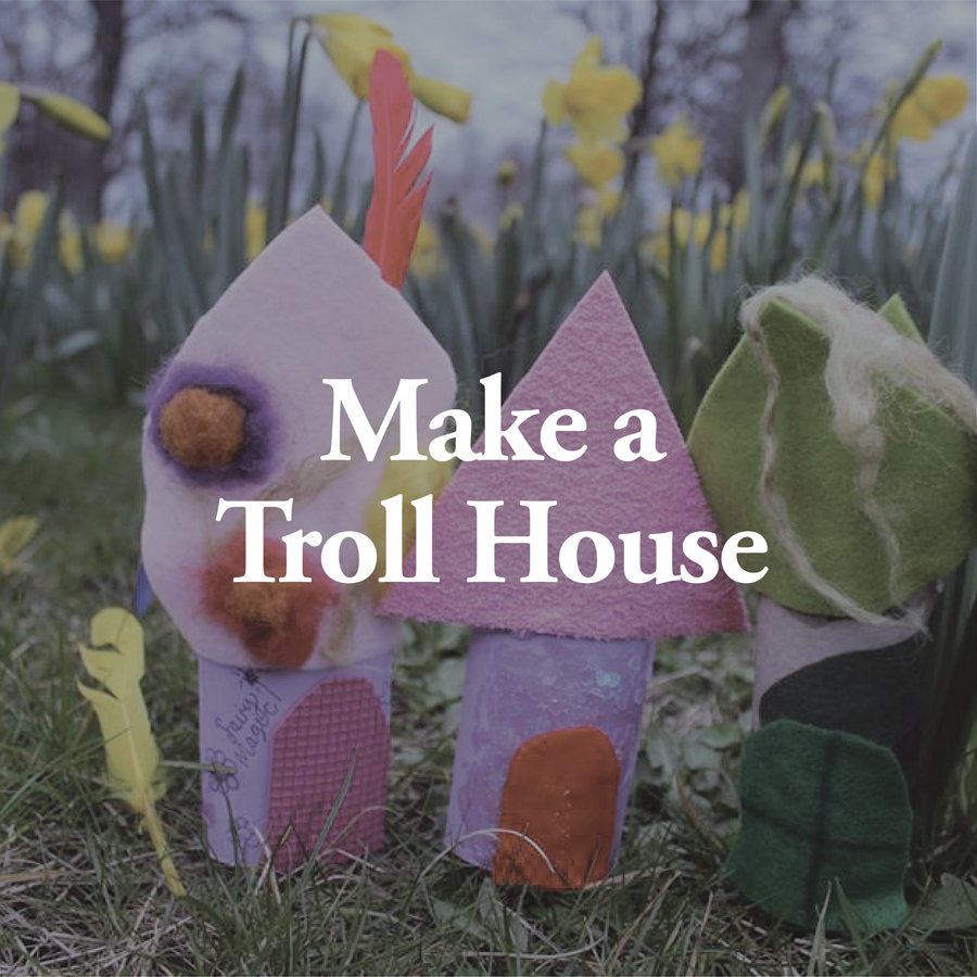 LineUp Images_Make a Troll House.jpg