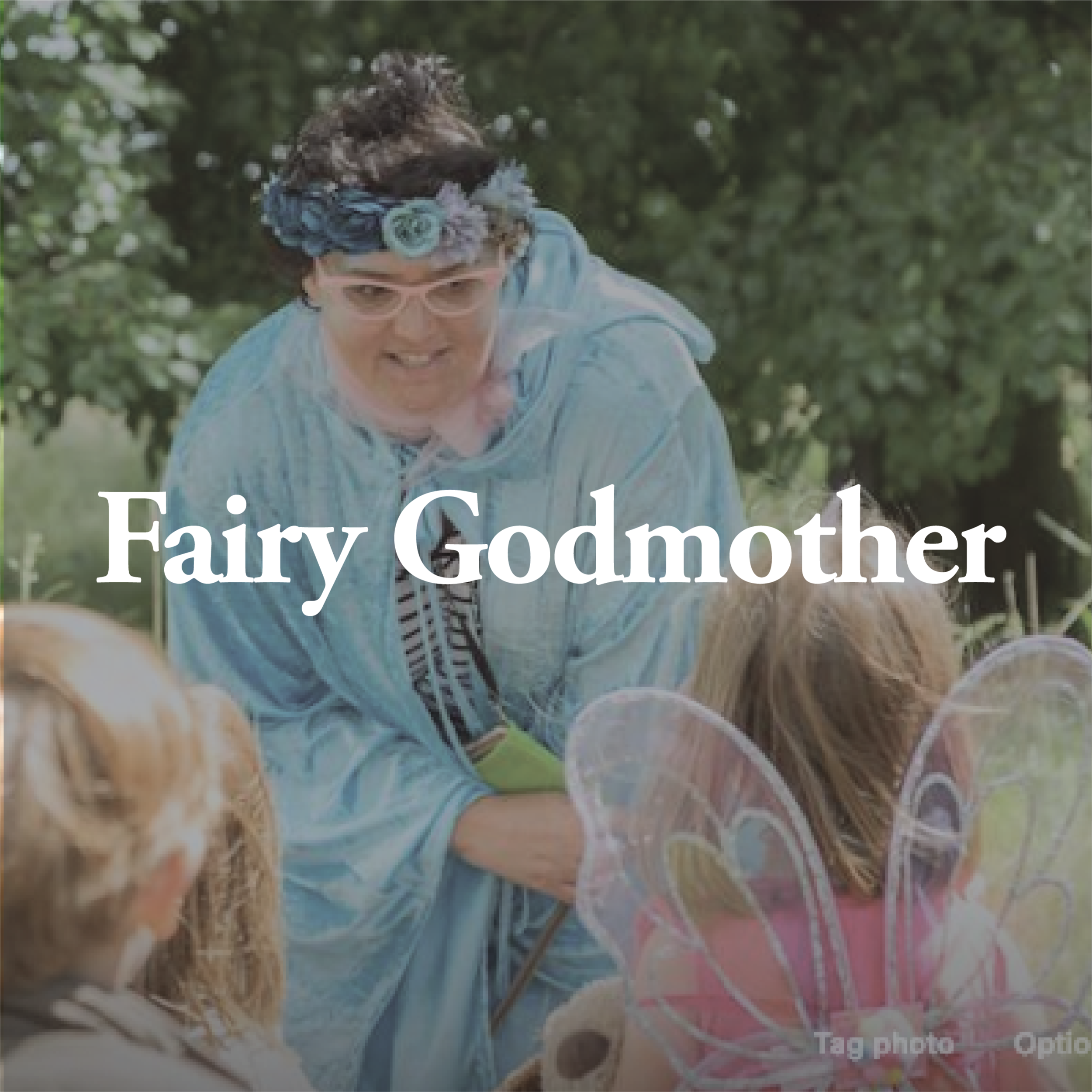 LineUp Images_Fairy Godmother.png