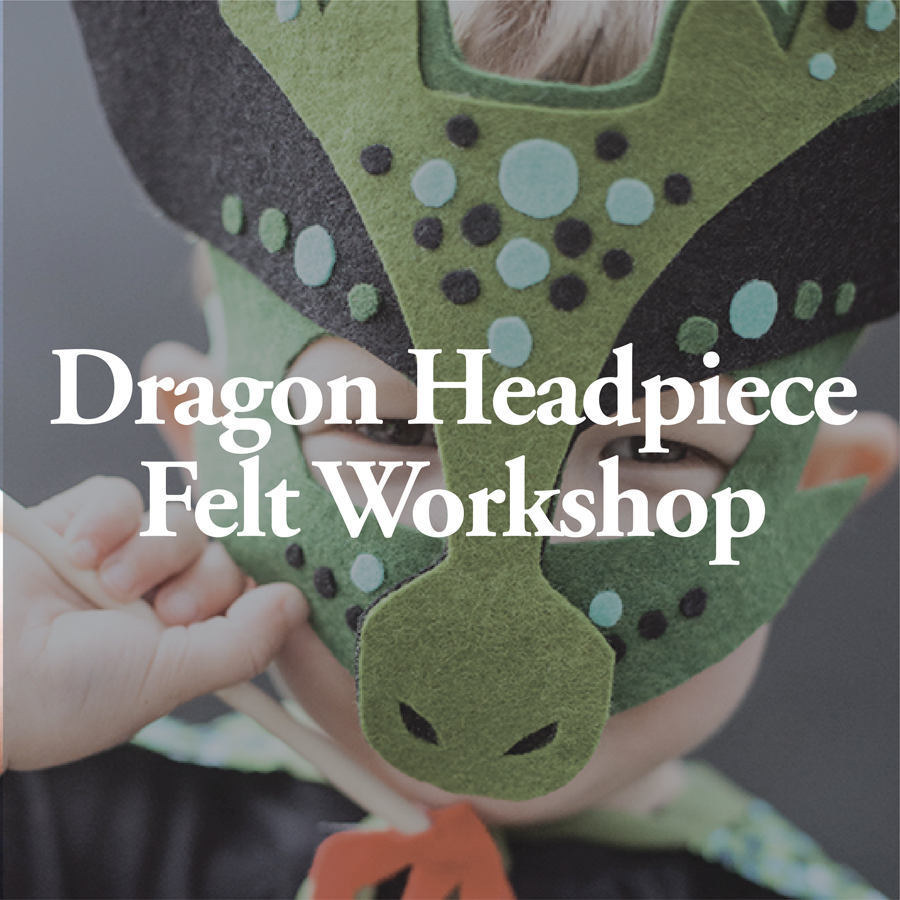 LineUp Images_Dragon Headpiece.jpg
