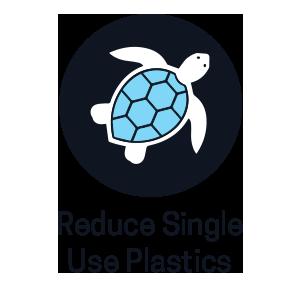 Singleuseplastic.png