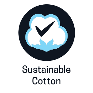 Sustainable.png