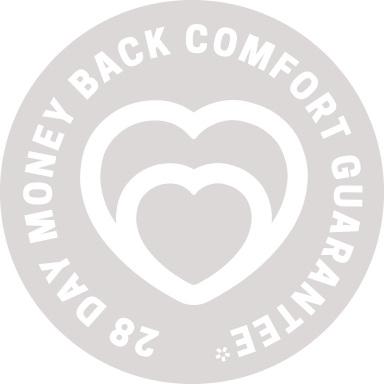 Limitless+comfort+guarantee+grey.jpg