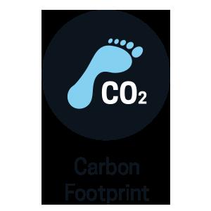CarbonFootprint.png