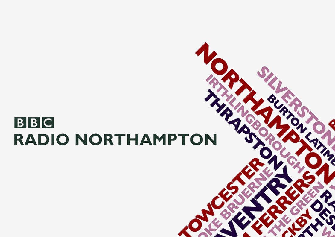 bbc_northamptonshire.jpg