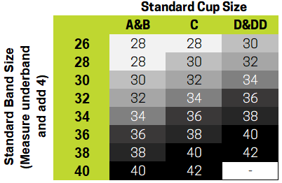 bra_sizing_chart_october19.png