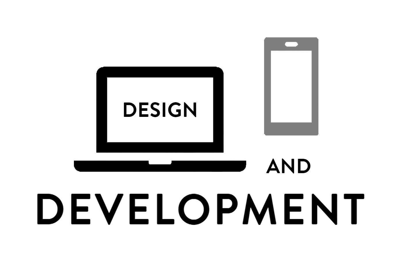 Design & Development.png