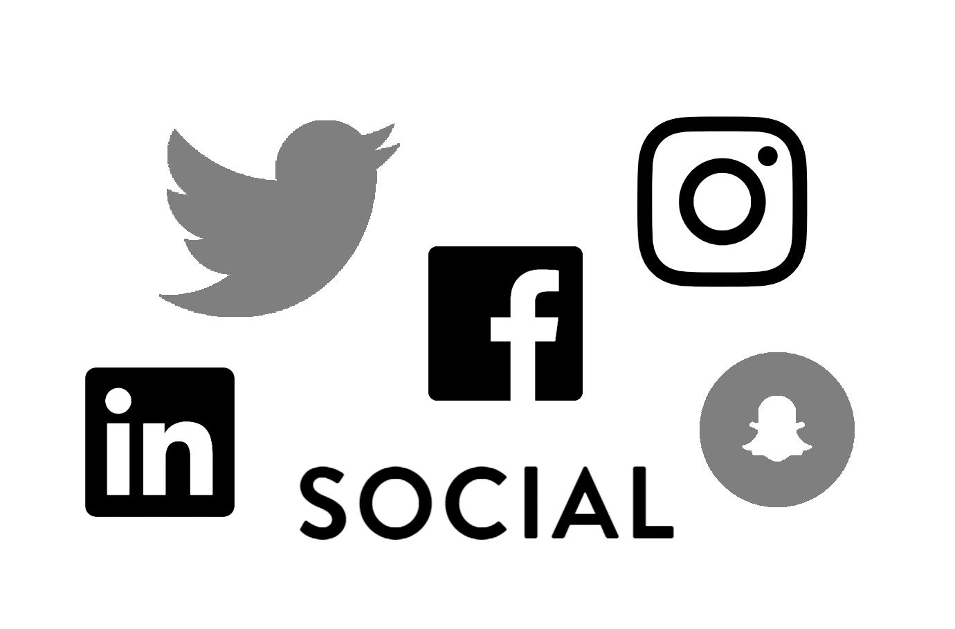 Social.png