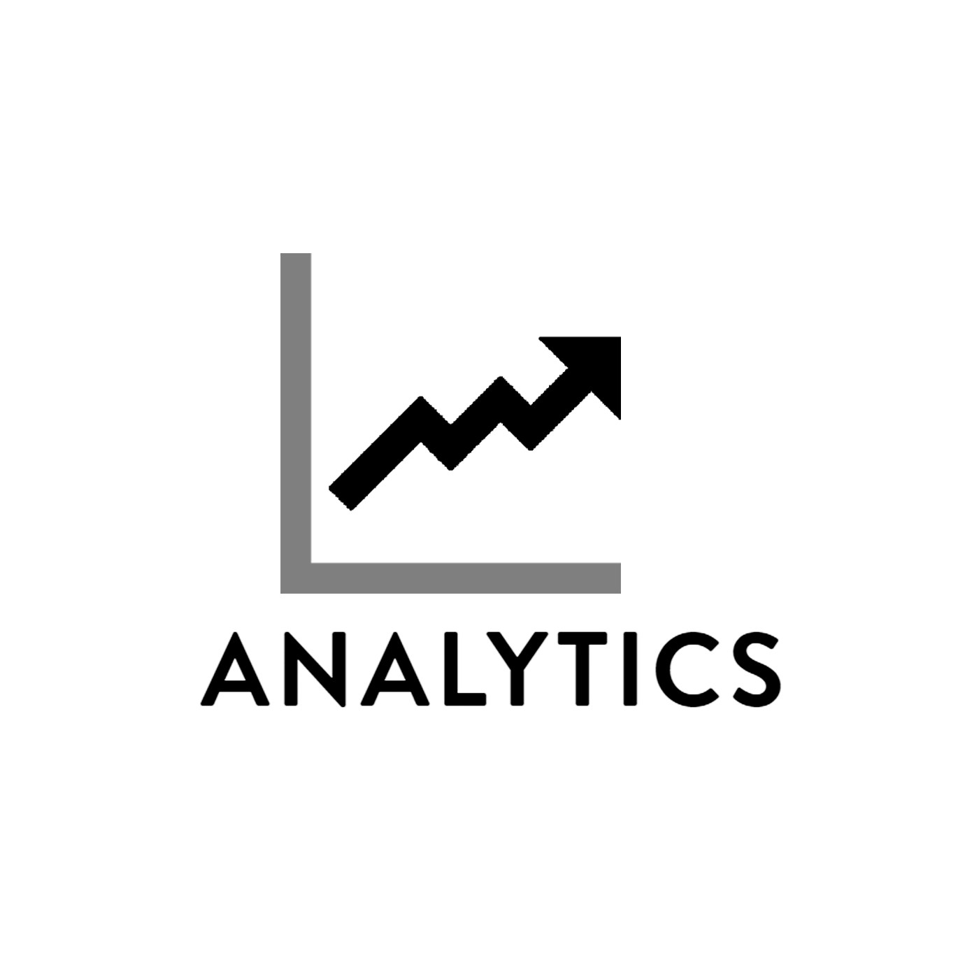 Analyticsl.png