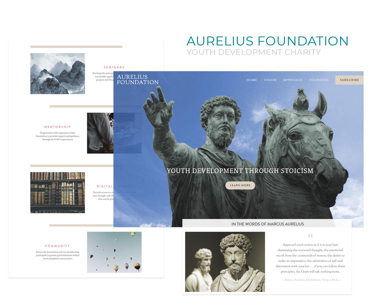 coloy-web-clients-aurelius-1.png