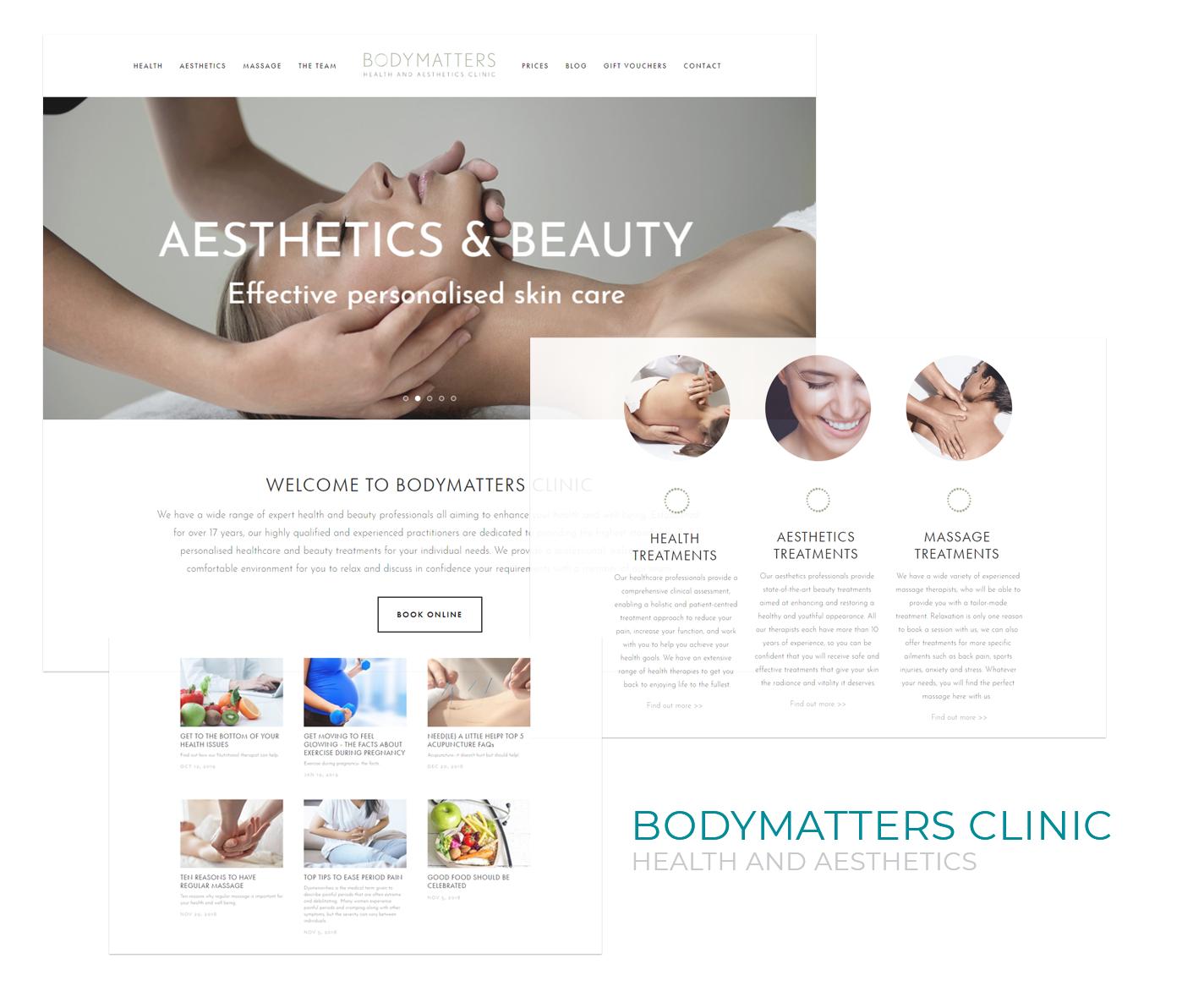 coloy-web-clients-bodymatters-1.png