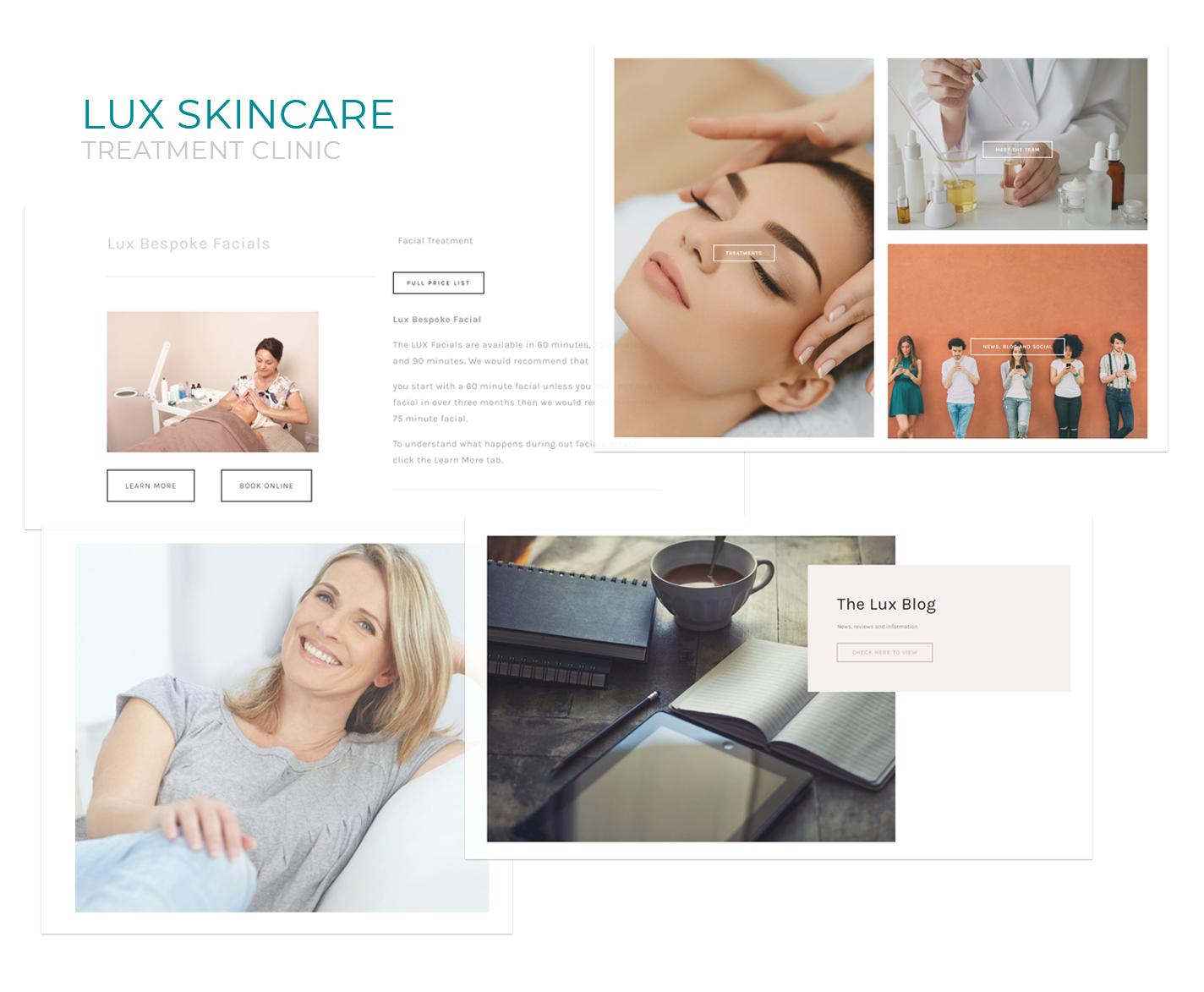 coloy-web-clients-lux-1.png