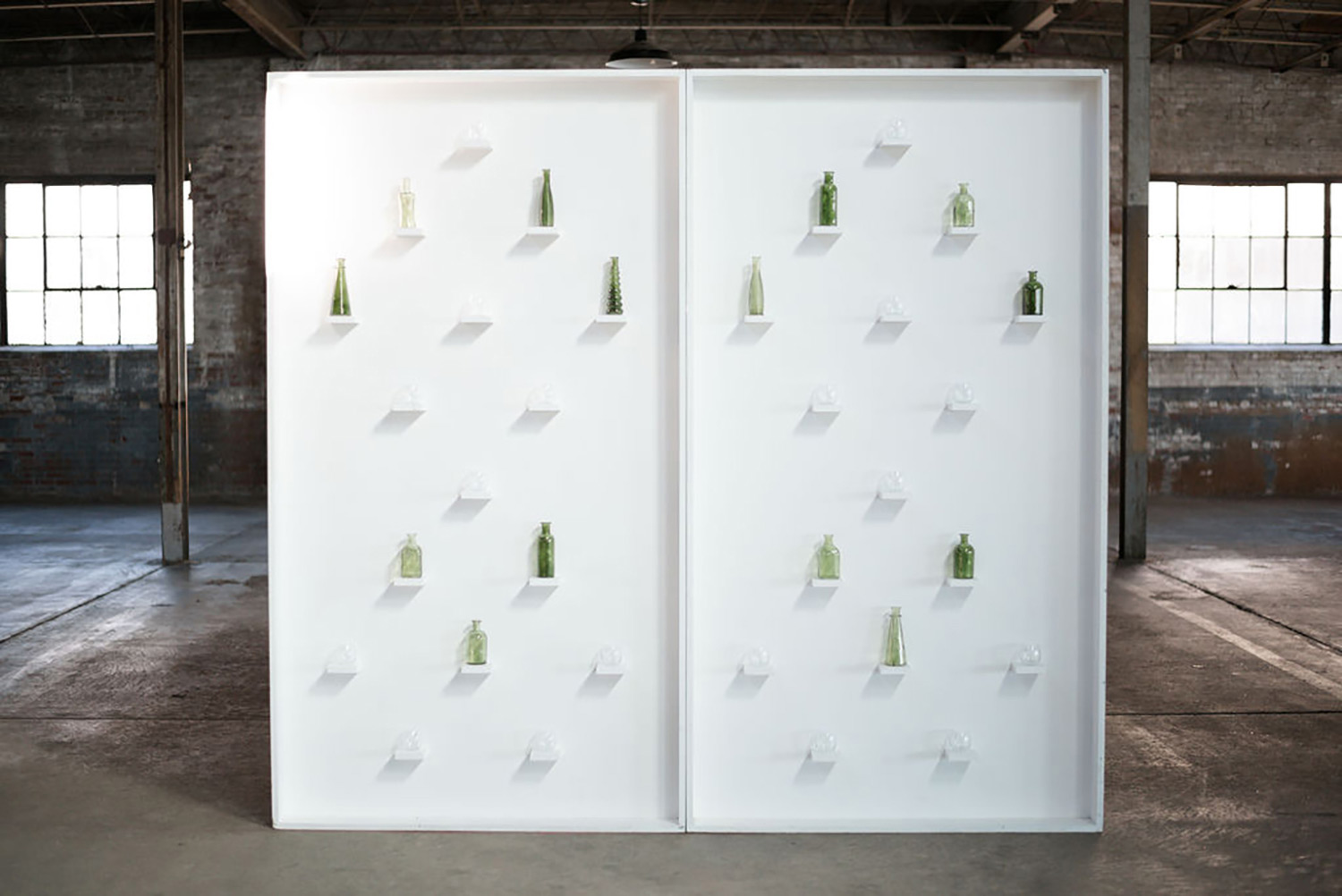 Southern-Charm-Events---Candle-Wall-Backdrop---White.jpg.jpg