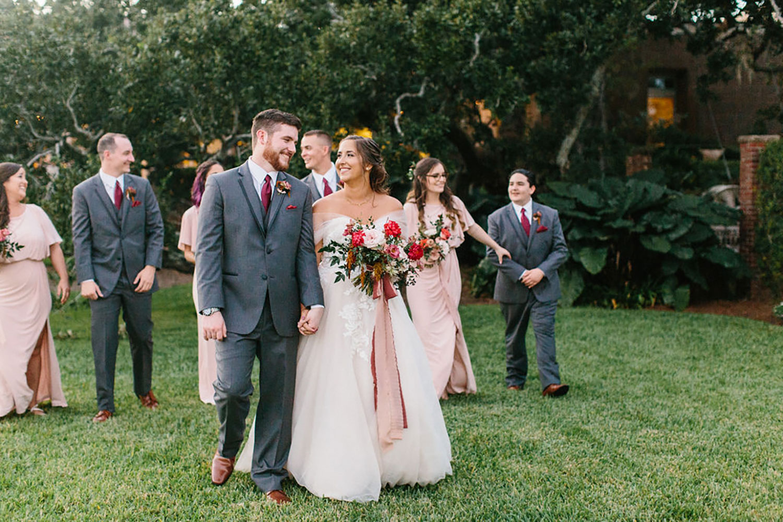 wedding-planner-day-of-coordination-jacksonville-florida.jpg