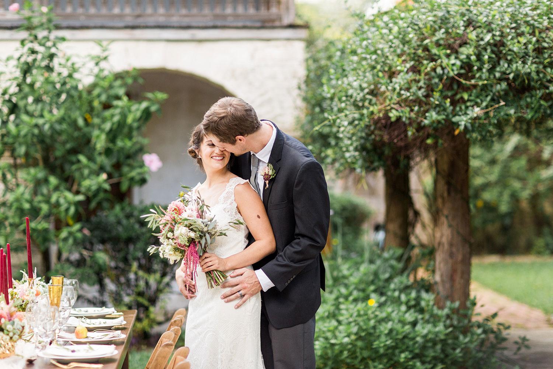 spring-wedding-pink-green-hand-tied-boquet-wedding-planner-jacksonville-florida.jpg