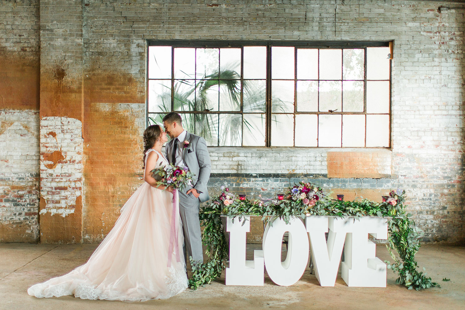 glass-factory-wedding-planner-jacksonville-florida.jpg